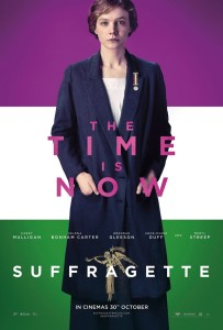 Carey-Mulligan-Suffragette-Movie-Poster